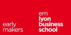 em-lyon-logo