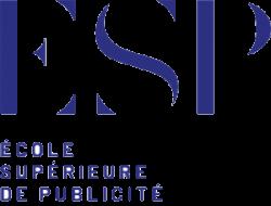 esp_logo_transparent