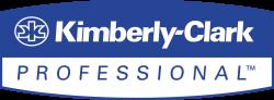 logo-kimberly-clark-pro