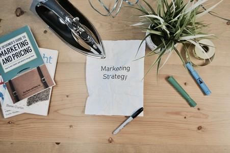 Comment le marketing relationnel permet-il de fidéliser ses clients ?