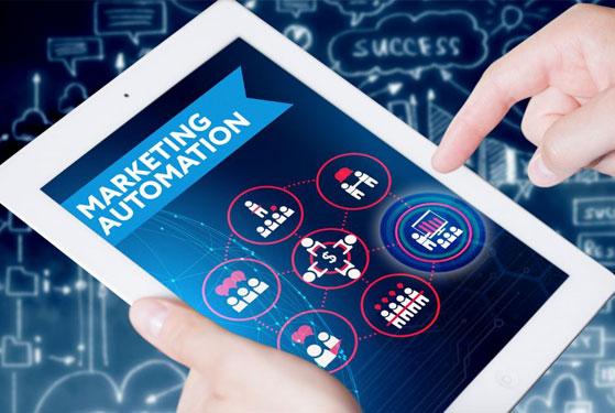 Le marketing automation, un outil indispensable à la croissance des entreprises